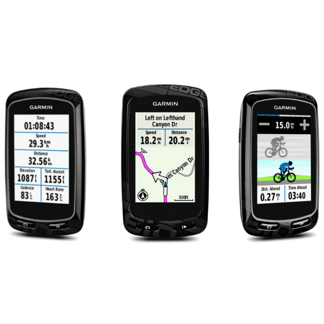 Garmin GPS Rental Brisbane