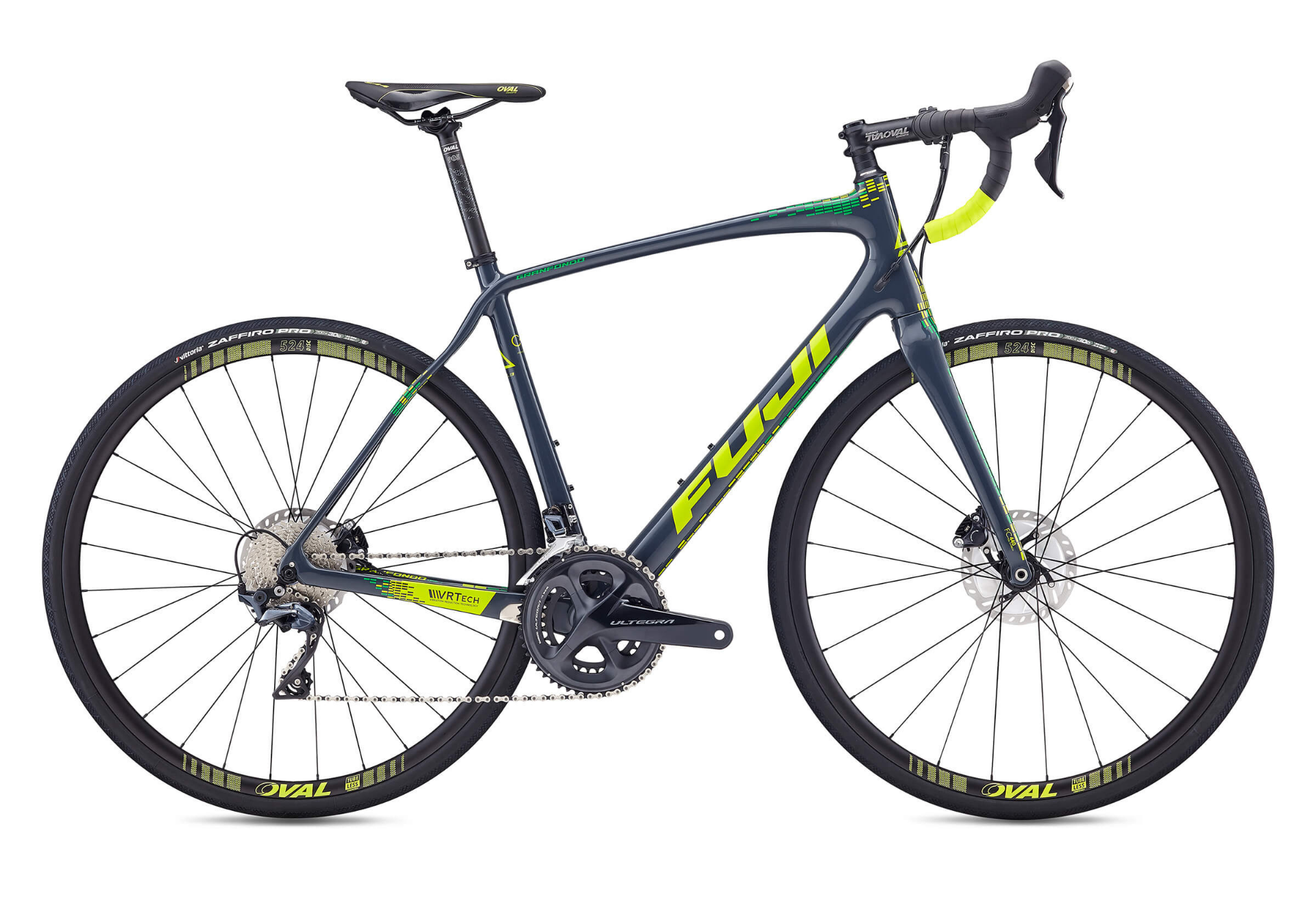 Road Bike Rental - San Diego, United States