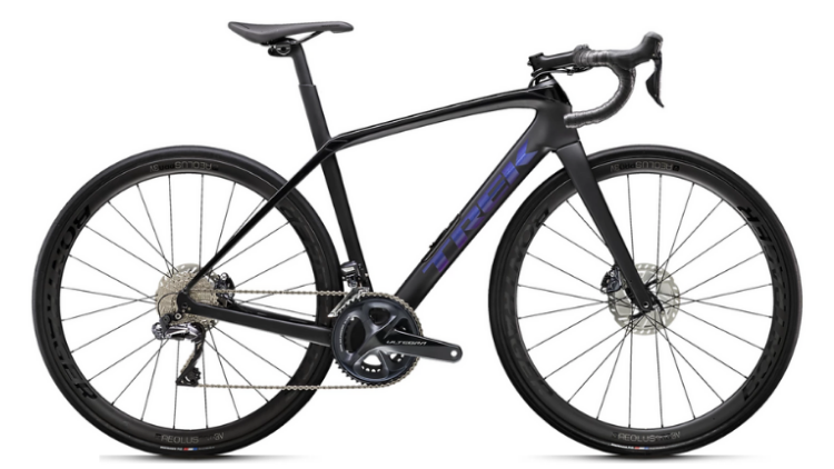 Road Bike Rental - Thousand Oaks, United States